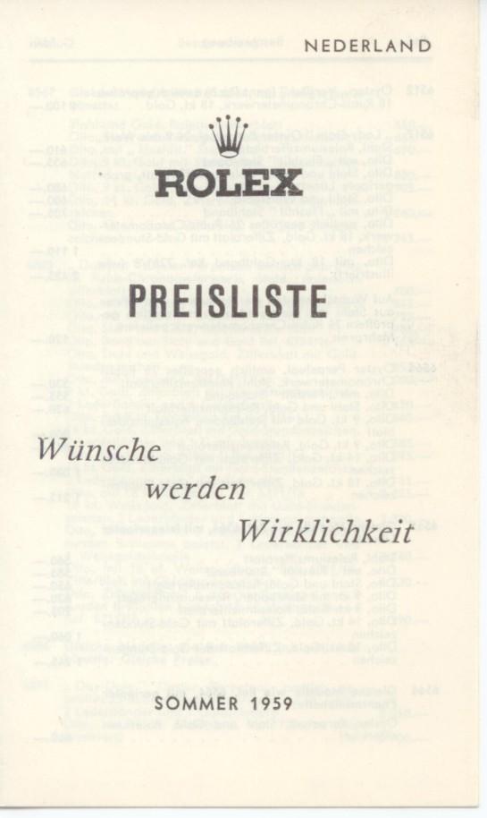 1959 (2)